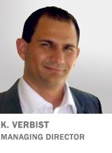 kurt_verbist_mmc